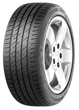 Viking ProTech HP 205/50R17 93 W XL FR
