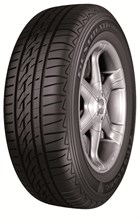 Firestone Destination HP 215/55R18 99 V  XL