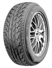 Taurus High Performance 401 215/55R18 99 V XL
