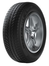 BFGoodrich G-GRIP ALL SEASON 155/80R13 79 T