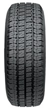 Taurus Light Truck 101 195/60R16 99/97 H C