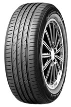 Nexen N Blue HD + 215/50R17 95 V XL