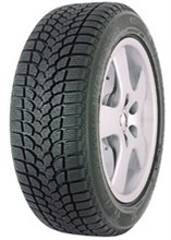 FirstStop WINTER 2 155/65R14 75 T