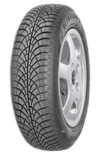 Goodyear Ultra Grip 9 205/60R16 92 H