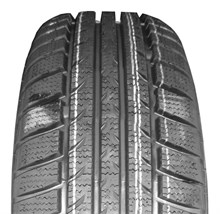 Atlas POLAR 175/65R14 82 T