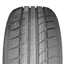 Atlas POLAR 2 185/55R15 82 H
