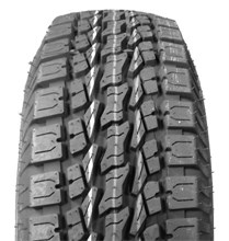 Zeetex AT1000 235/75R15 105 S