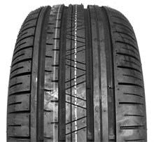 Zeetex HP1000 245/40R19 98 Y XL