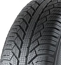 Semperit MASTER-GRIP 2 175/55R15 77 T FR