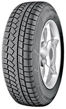Continental ContiWinterContact TS815 205/50R17 93 V XL CONTISEAL