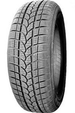 Taurus Winter 601 165/65R15 81 T