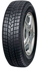 Tigar WINTER 1 205/55R16 94 H XL