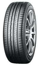 Yokohama BluEarth AE-50 225/55R16 95 V
