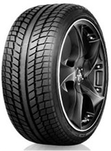 Syron Everest 1+ 195/50R15 82 V