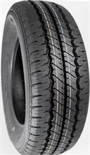 Antares NT3000 GREEN ECO 165/80R14 96/95 S C