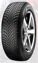 Apollo Alnac 4G Winter 185/65R15 88 T
