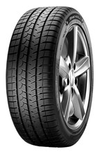 Apollo Alnac 4G All Season 205/50R17 95 W XL
