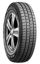 Nexen Winguard WT1 205/70R15 106/104 C
