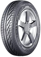 Uniroyal RainExpert 3 205/60R16 96 H XL