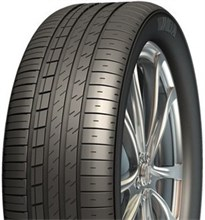 Goform GH18 245/35R19 93 W XL