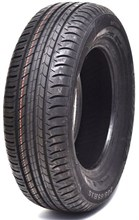 Goform G745 205/55R16 94 V XL