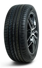 Superia RS 400 225/50R17 98 W XL