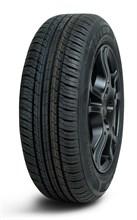 Superia RS 200 205/70R14 98 H XL