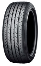 Yokohama BluEarth E51B 225/60R18 100 H