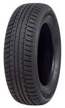 Atlas POLARBEAR 165/70R13 79 T