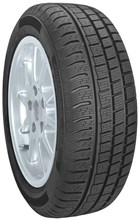 Starfire WH 200 195/55R15 85 H