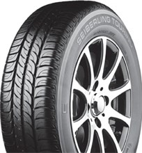 Seiberling Touring 175/70R13 82 T