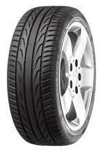 Semperit Speed-Life 2 245/40R19 98 Y XL FR