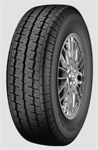 Petlas Full Power PT-825+ 205/75R16 113 R C