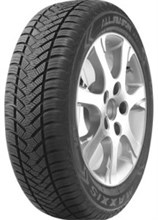 Maxxis AP2 All Season 205/55R17 95 V XL