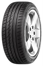 Matador MP47 215/55R18 99 V XL SUV FR