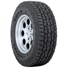 Toyo Open Country A/T+ 205/80R16 110 T