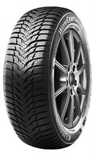 Kumho WinterCraft WP51 195/65R15 91 T