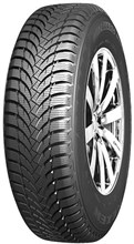 Nexen WINGUARD SNOW G WH2 205/60R16 92 H