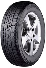 Firestone Multiseason 205/60R16 92 H