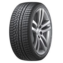 Hankook Winter i*cept evo2 W320A 205/60R16 96 H HUN XL