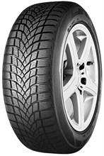 Saetta Winter 205/50R17 93 V XL
