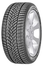 Goodyear UG Performance G1 195/55R15 85 H