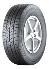 Continental VanContact Winter 215/75R16 113/111 R C