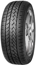 Imperial ECODRIVER 4S 205/55R16 91 H
