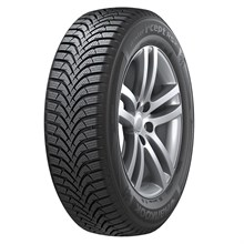 Opony Hankook Winter i*cept RS2 W452