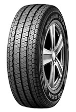 Nexen Roadian CT8 195/60R16 99/97 H C