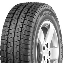 Paxaro Van Winter 215/65R16 109/107 R C