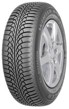 Voyager Winter 205/50R17 93 V XL FR