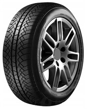 Fortuna Winter 2 195/65R15 95 T XL
