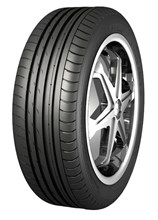 Nankang AS-2+ 245/40R19 98 Y XL